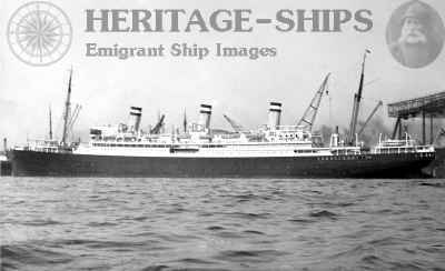 all products heritage ships historical ship images and history items. Black Bedroom Furniture Sets. Home Design Ideas